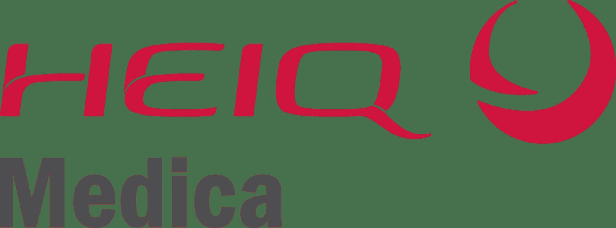 HeiQ Medica